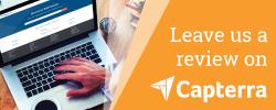 Cap-Reviews-LeaveAReview-EmailSig-250x150px (1)