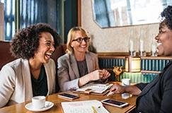Create a Winning Brokerage Culture