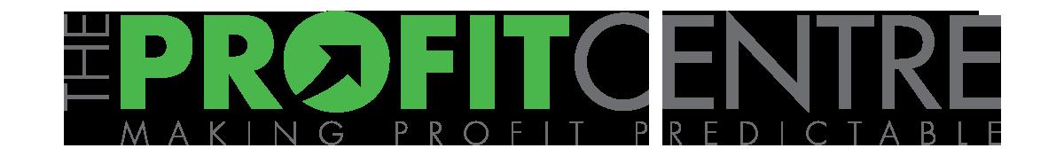 Profit Centre Logo