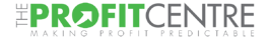 The Profit Centre Logo