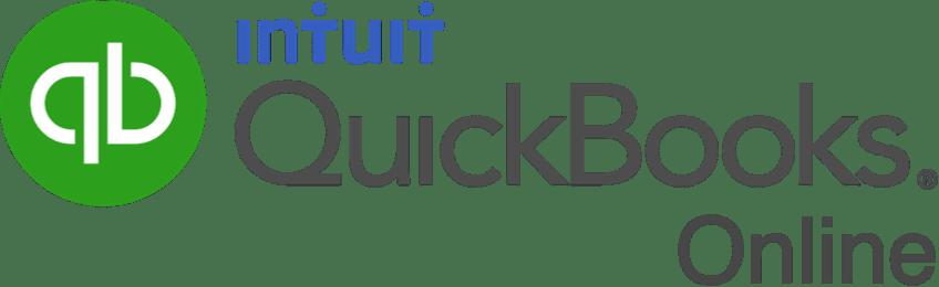 QuickBook-Online-logo-min