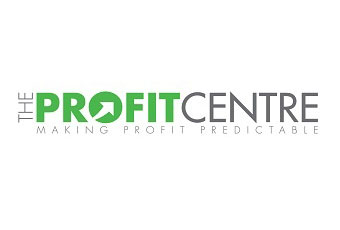 The Profit Centre