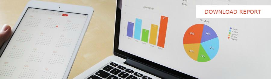 Download Brokerage Benchmark Report