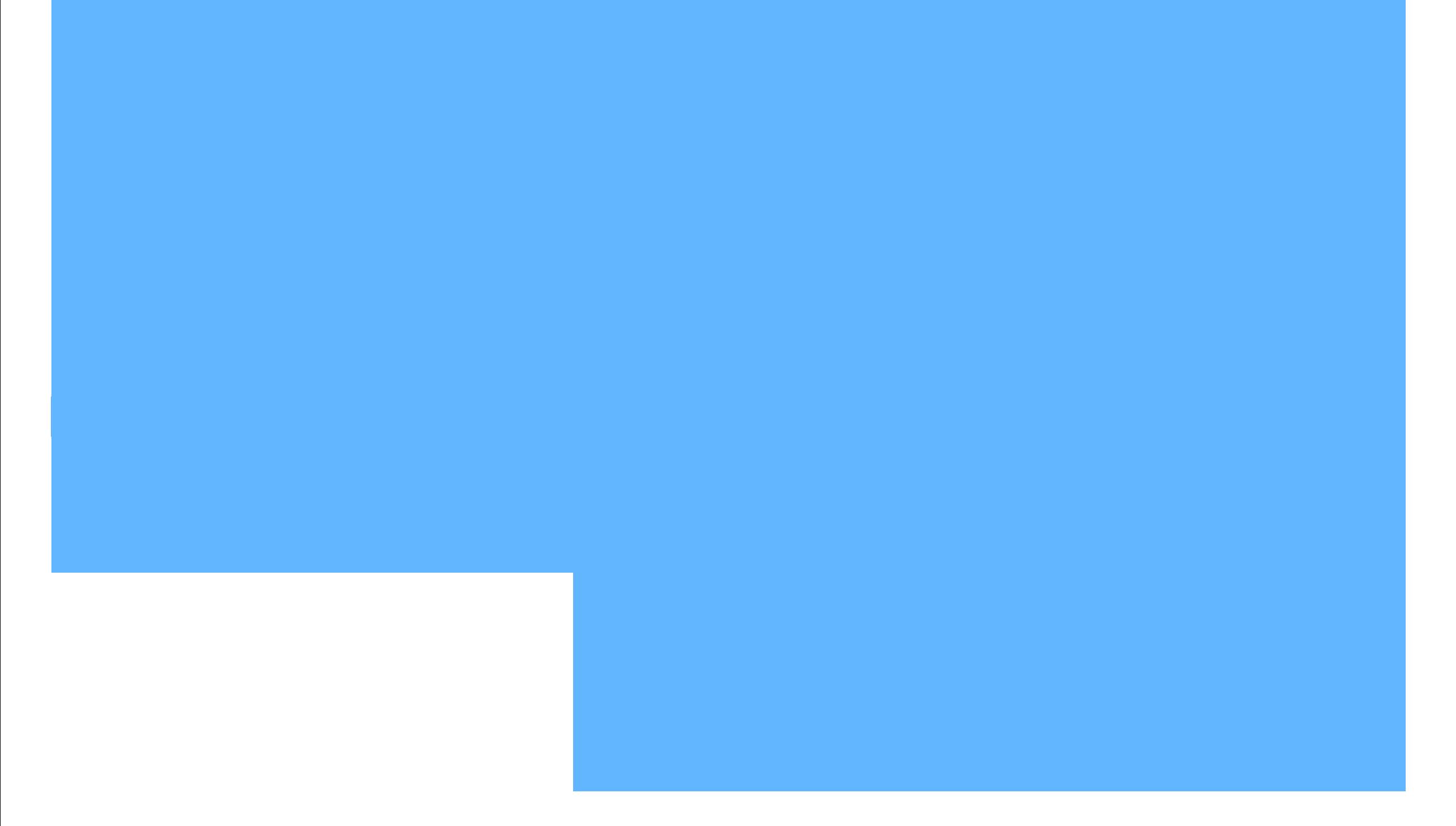 dotloop logo - blue HR 300