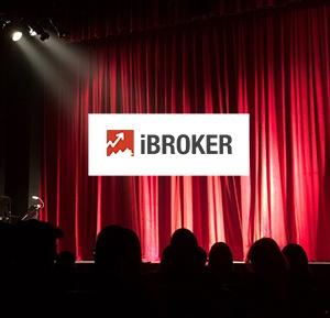 iBroker Overview Video