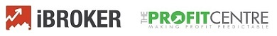 Partners, iBroker and The Profit Centre