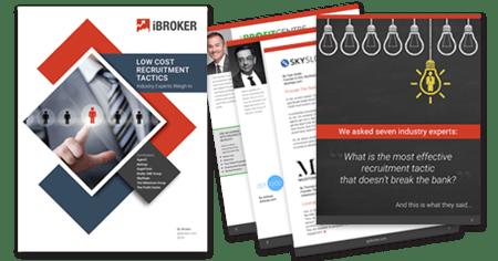iBroker_low-cost-recruitment-thumb