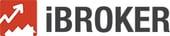 goibroker.com