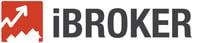 ibroker logo (goibroker.com)