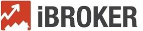 iBroker logo - goibroker.com