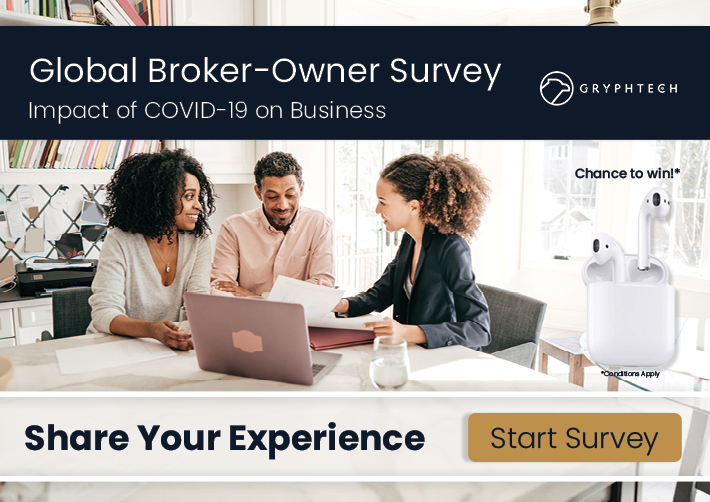 Global Broker-Owner Survey