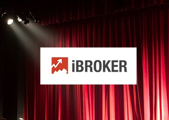 New iBroker At-A-Glance Video