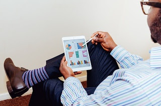Three Benefits to Investing in an Effective Back Office Management Solution