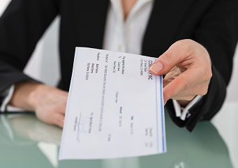 Nine Principles of Designing Profitable Compensation Programs