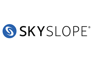 iBroker Announces SkySlope Integration