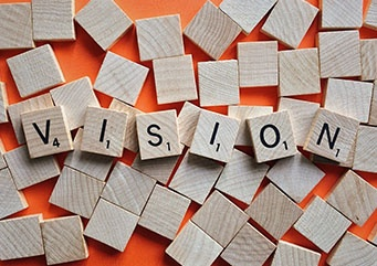 A Profitable Brokerage Starts with Clarity of Your Vision and Goals